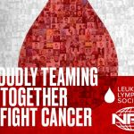 NRG Esports enters partnership with Leukemia & Lymphoma Society