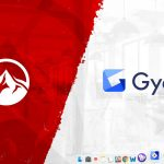 Elevate is awarded with Gyazo's first esports team sponsorship