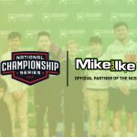 Nerd Street Gamers adds Mike and Ike as NCS partner