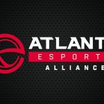 Atlanta Esports Alliance launched by Atlanta Sports Council