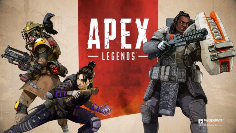 apex-legends-keyart