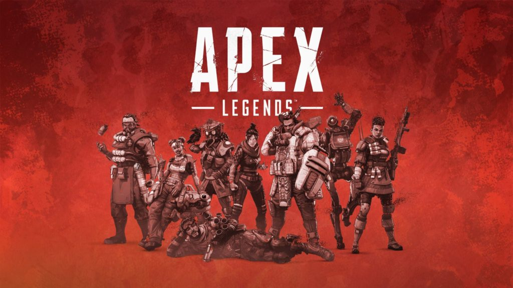 apex1920
