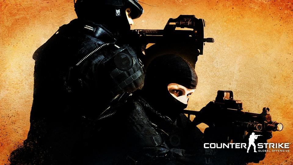 131-1315699_counter-strike-global-offensive-cs-go-wallpaper-counter.jpg