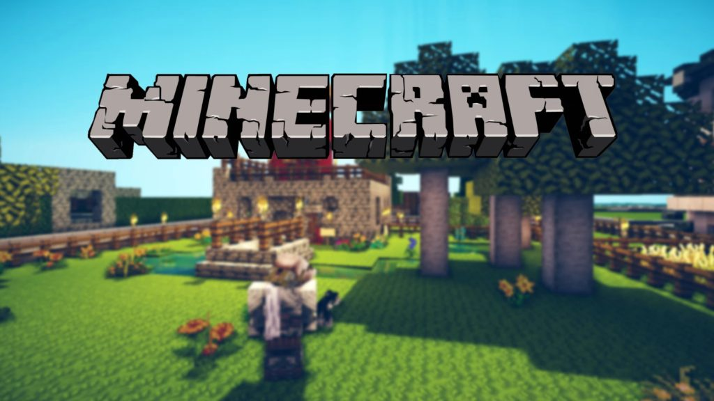 2-27603_minecraft-wallpapers-for-tablet.jpg