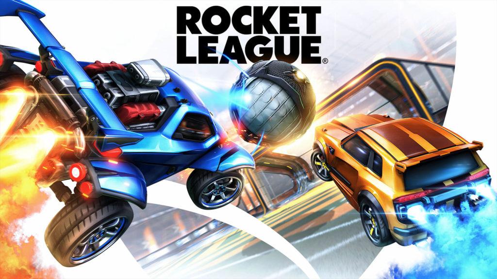 egs-social-rocketleague-news-1920x1080-1920x1080-975383433.jpg