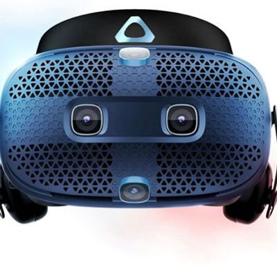 ePLEX-VR-Headset
